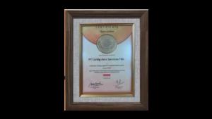 award-cas-warta-ekonomi