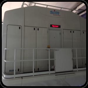 image-bisnis-kami-portal-pt-cardig-aero-services-jatc-1