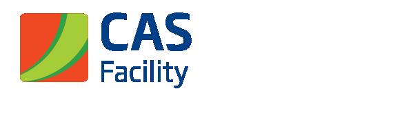 logo-cas-facility-service-management-portal-cas-2