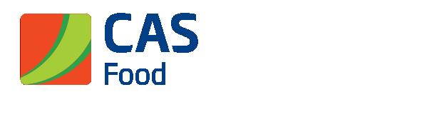 logo-cas-food-catering-services-portal-cas-2
