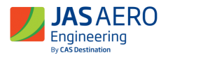 logo-jas-aero-engineering-by-cas-destination-portal-cas-2