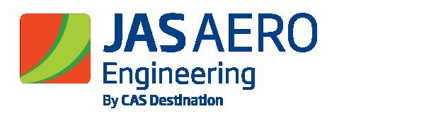 logo-jas-aero-engineering-by-cas-destination-portal-cas-2