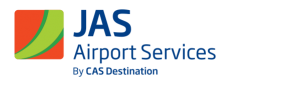 logo-jas-airport-services-by-cas-destination-portal-cas-2