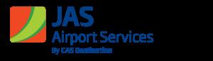 logo-jas-airport-services-by-cas-destination-portal-cas-2