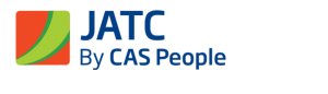 logo-jatc-training-center-portal-cas-2