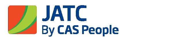 logo-jatc-training-center-portal-cas-2