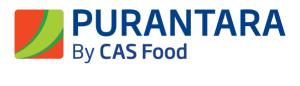 logo-purantara-in-flight-catering-portal-cas-2