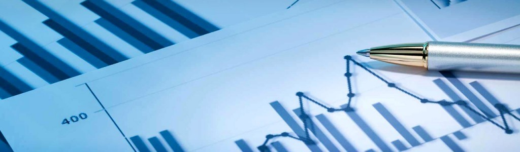 banner-portal-pt-cardig-aero-services-hubungan-investor
