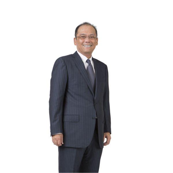 boc-simon-halim-komisaris-portal-cas-group-1