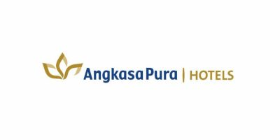 logo-angkasa-pura-hotels-partner-strategis-cardig-aero-services-4
