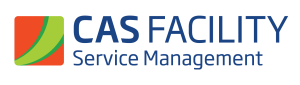 new-logo-cas-group-cas-facility-service-management