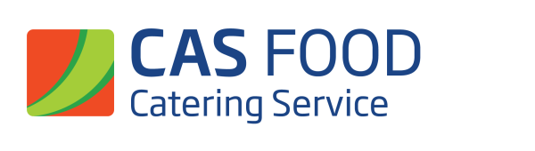 new-logo-cas-group-cas-food-catering-service
