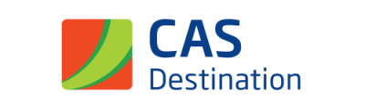 logo-cas-destination-portal-cas-4