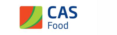 logo-cas-food-portal-cas-4