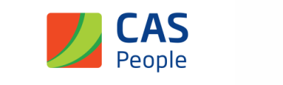 logo-cas-people-portal-cas-4